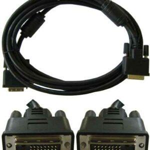 DVI-Monitorkabel-Duallinkanalog-DVI-I-0