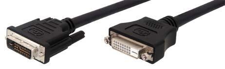DVI-Verlaengerungskabel-DVI-StBu-0