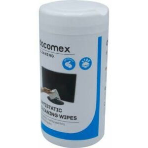 Dacomex-Antistatische-Reinigungstuecher-100Stk-0