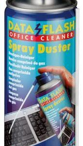 DataFlash-Druckluftspray-Spray-Duster-400-ml-0