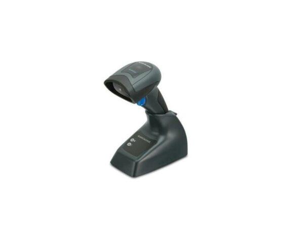 Datalogic-Barcode-Scanner-Quickscan-QBT2430-0