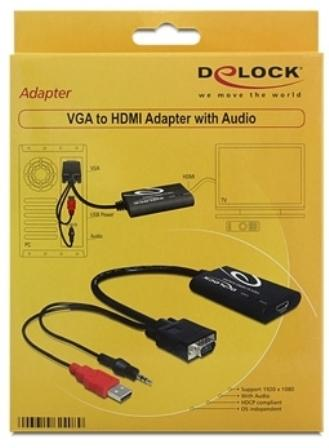 DeLOCK-VGA-zu-HDMI-Adapter-mit-Audio-0