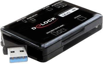 DeLock-USB-30-Card-Reader-0