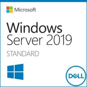 Dell-Microsoft-Windows-Server-Standard-2019-0