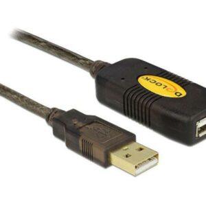 Delock-USB-20-Verlaengerungskabel-5-m-0