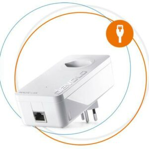 Devolo-Magic-1-LAN-Einzeladapter-0