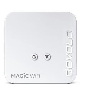 Devolo-Magic-1-WiFi-Erweiterung-0