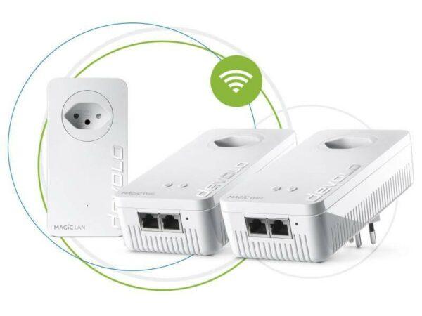 Devolo-Magic-1-WiFi-Multiroom-Kit-0