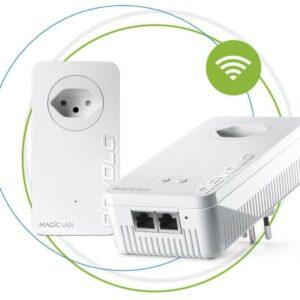 Devolo-Magic-1-WiFi-Starter-Kit-0