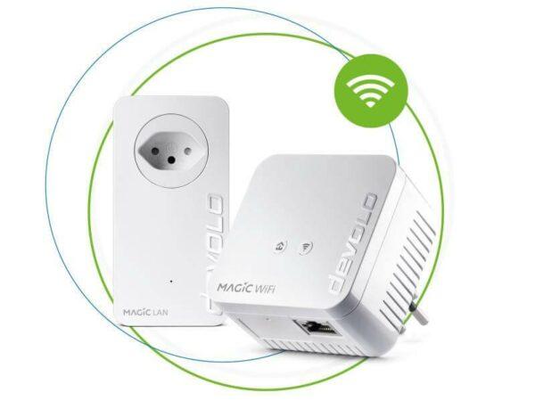 Devolo-Magic-1-WiFi-mini-Starter-Kit-0