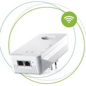 Devolo-Magic-2-WiFi-Powerline-0