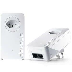 Devolo-dLAN-550-duo--Powerline-0