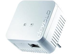 Devolo-dLAN-550-WiFi-Einzeladapter-0