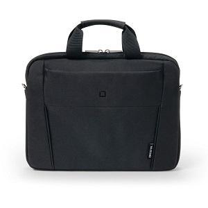 Dicota-Slim-Case-Base-13-141-0