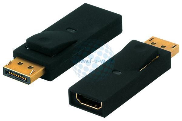 Displayport--HDMI-Adapter-20pol-Displa-0