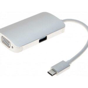 Docking-Station-USB-C-0