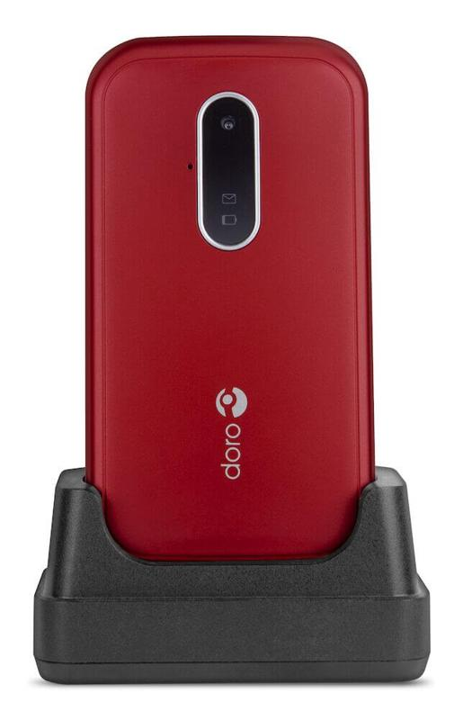Doro-6620-0-GB-RotWeiss-0