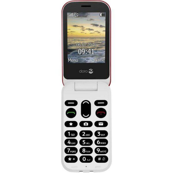 Doro-6620-0-GB-Schwarz-1