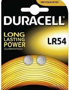 Duracell-Electronics-153V-2LR54-0