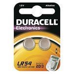 Duracell-Electronics-Alkaline-Batterien-0