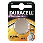 Duracell-Electronics-Lithium-Batterien-0
