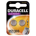 Duracell-Electronics-Silver-0