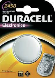 Duracell-Knopfzelle-CR-2450-3V-0