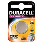 Duracell-Lithium-Batterie-31V-0