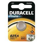 Duracell-Photo-Batterien-15V-0