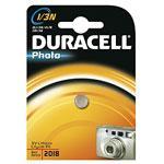 Duracell-Photo-Lithium-Batterien-30V-0