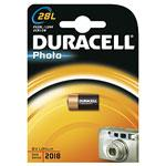 Duracell-Photo-Lithium-Batterien-6V-0