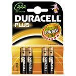 Duracell-Plus-Alkaline-Batterien-0