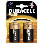 Duracell-Plus-Alkaline-Batterien-15V-0