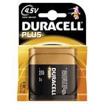 Duracell-Plus-Alkaline-Batterien-45V-0