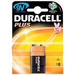 Duracell-Plus-Alkaline-Batterien-90V-0