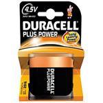 Duracell-Plus-Power-Alkaline-45V-MN1203-0