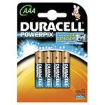 Duracell-Power-Pix-15V-4ZR-03-AAA-0