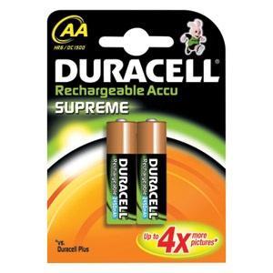Duracell-Rechargeable-Akku-0