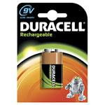 Duracell-Rechargeables-Nickel-Metal-0