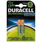 Duracell-Rechargeables-Nickel-Metal-1x2-0