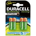 Duracell-Rechargeables-Nickel-Metal-1x4-0