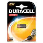 Duracell-Security-Alkaline-0