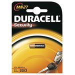 Duracell-Security-Alkaline-Batterien-0
