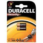 Duracell-Security-N-MN9100-LR1-0