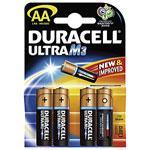 Duracell-Ultra-M3-Alkaline-0