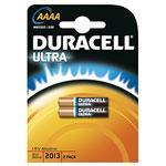 Duracell-Ultra-M3-Alkaline-Batterie-0