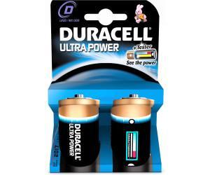 Duracell-Ultra-M3-Alkaline-Batterien-0