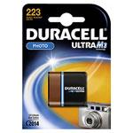Duracell-Ultra-M3-Photo-0