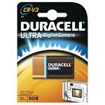 Duracell-Ultra-M3-Photo-Lithium-Batterie-0