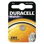 Duracell-Watch-Silver-Oxide-Batterien-0